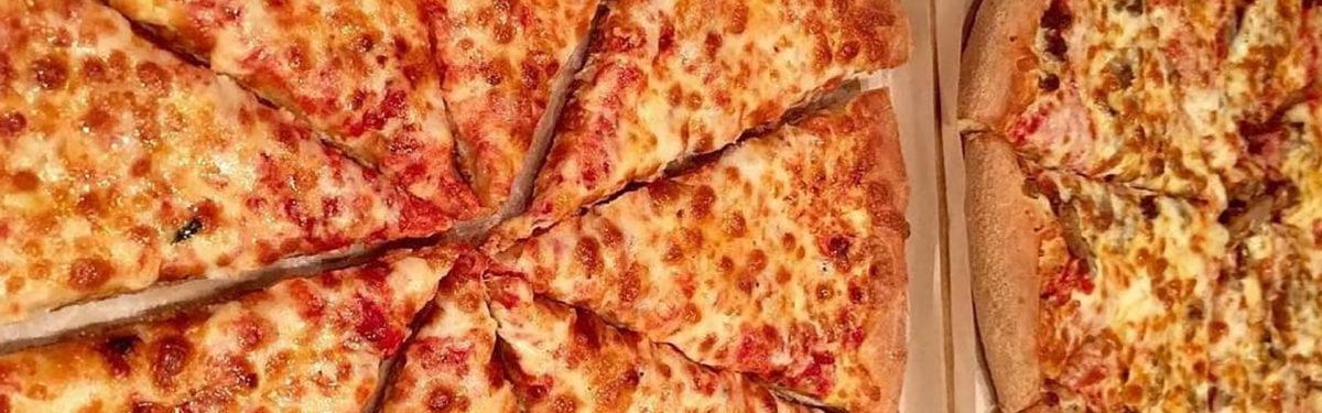 allo-pizza